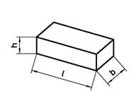 standard squares